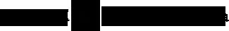 IntegratedWellness | JotYoga